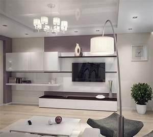 davausnet salon moderne couleur gris avec des idees With good beige couleur chaude ou froide 3 palette de couleur salon moderne froide chaude ou neutre