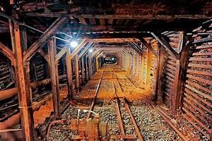 Trump Needs To Scrap Epa Cercla Rule Against Mining