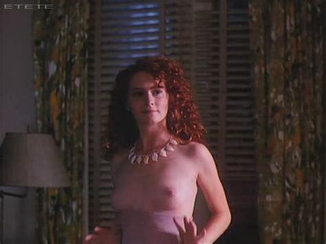 Melissa Mcbride Naked