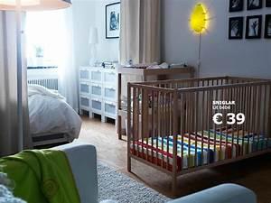 Chambre De Bébé Ikea : d coration chambre garcon ikea ~ Premium-room.com Idées de Décoration