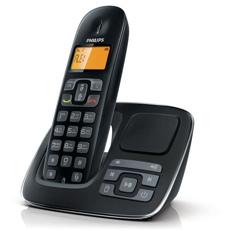cordless phone with answering machine cordless phone with answering machine benear philips
