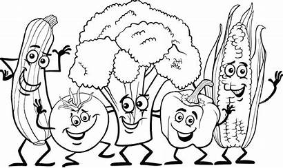 Coloring Pages Faces Chain Shabbat Cool Printable