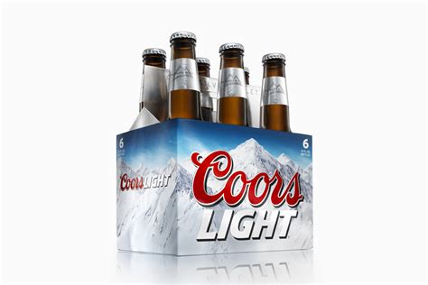 what of is coors light coors light wallpapers high quality free