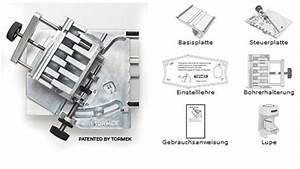 Bohrer Schleifen Maschine : bohrer schleifen vorrichtung elegant sonstige netzbetrieb einhell gedp n eco im test bild with ~ Eleganceandgraceweddings.com Haus und Dekorationen