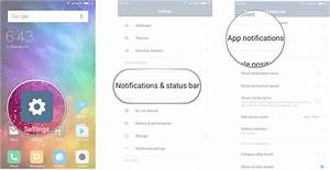 how to fix push notifications in miui 8 android central With enable documents app miui
