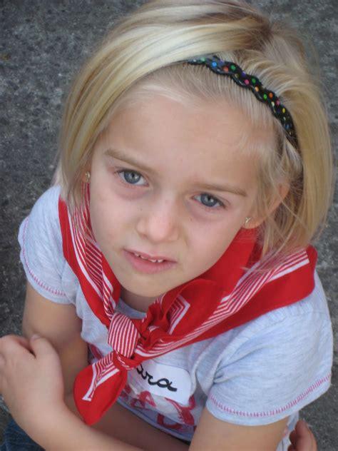 cute ls for girls ls sweet little models sylvia girls wallpaper