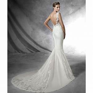 pronovias 2016 collection presea wedding dress With wedding dresses 2016 collection
