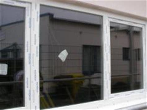 thermofolie für fenster schutz f 195 188 r fenster und fensterrahmen bauunternehmen