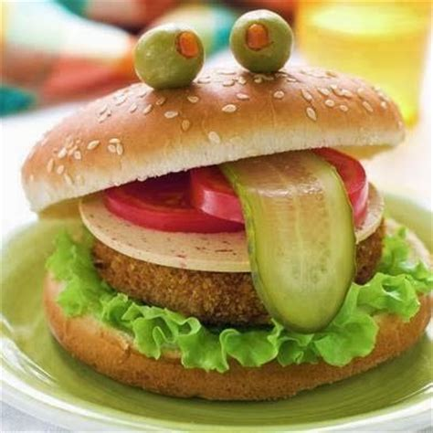 humour cuisine hamburger pictures photos and images for