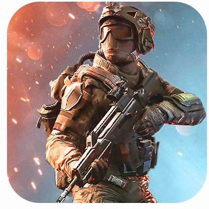 Commando Sniper Fps Shooter Military Apps Games