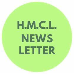 H M Newsletter : hazel mackin community library roberts wi ~ Orissabook.com Haus und Dekorationen