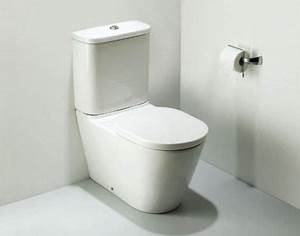 Ideal Standard Tonic : ideal standard tonic closed coupled toilet bowl model 2278 cc toilets the throne in your ~ Orissabook.com Haus und Dekorationen