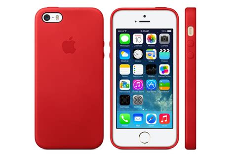 apple iphone cases apple iphone 5s review slim attractive is a