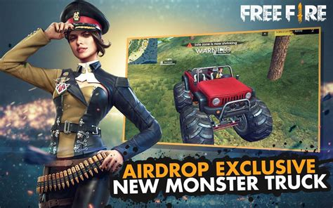 Free fire game download in jio phone: Garena Free Fire for Android - APK Download