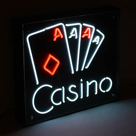 Casino Games Book Of Ra Deluxe Apk Download  Win Big Cash. April 19th Zodiac Signs. Clearance Signs. Rest Room Signs. Top 10 Signs Of Stroke. Ct Chest Signs. Rubbish Signs Of Stroke. Bladder Infection Signs Of Stroke. Fire Escape Signs