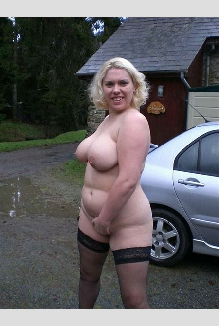 Milf Barby From United Kingdom Barby Horny In Wales - YOUX.XXX