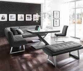dining room sets with bench corner kitchen dining bench wharfside contemporary furniture