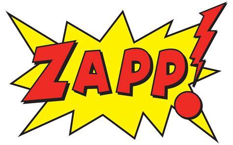 comic background zap zapp comics clipart transparent 1200 stores jersey