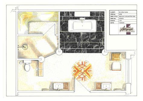 architecture deco interiors design characteristics general deco coloured decozt home