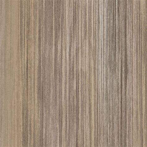 vinyl plank flooring colors earth werks stonebridge plank vinyl flooring colors