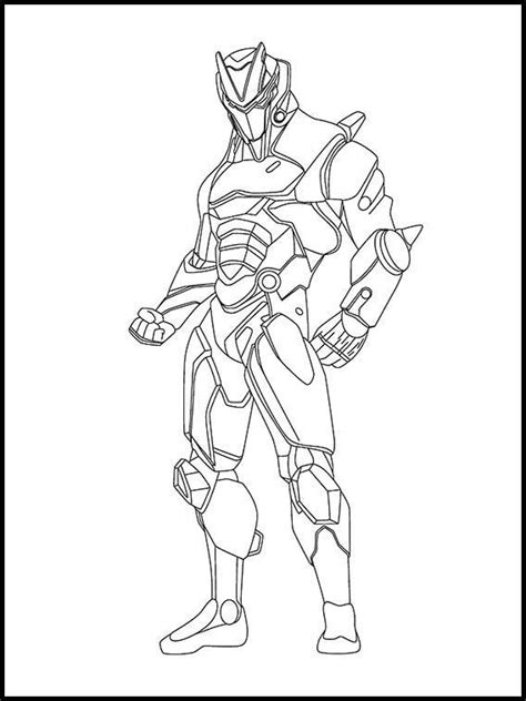 fortnite  printable coloring pages  kids   coloring pages  boys coloring pages