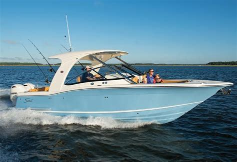 How To Build A Boat Seat Box by How To Build A Boat Seat Box Scout Dorado Boats For Sale