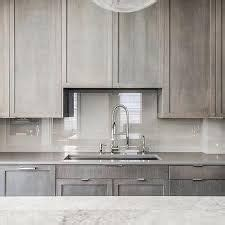what are popular colors for kitchens 14 best gant images on kitchen cabinets 9613
