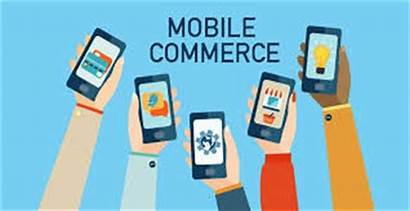 Commerce Pros Cons Study Market Growth Ericsson