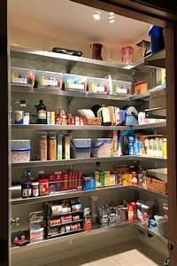 pantry, shelving, by, e