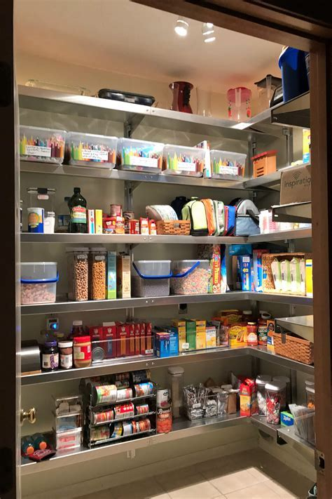 Gallery ? Shelving Systems by E Z Shelving Systems, Inc.