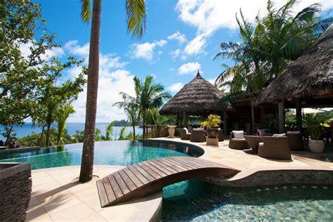 hotel avec dans la chambre en ile de valmer resort and spa seychelles baie lazare booking com