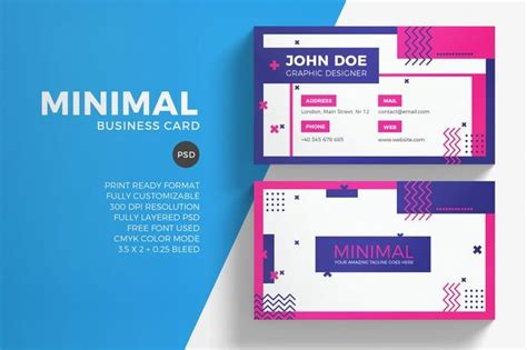 Best 25+ Minimal Business Card Ideas On Pinterest Business Card Icons Vector Download Visiting Holder Cases Ebay Cards University Of Calgary Using Publisher Photography Psd Vertical Template Pages Large Wallet