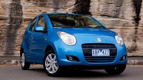 Cheapest New Car On Market by Aussie Buyers To Save Thousands On New Cars Before End Of