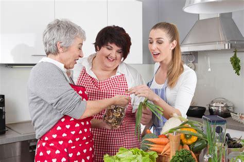 cour de cuisine a domicile cours de cuisine à domicile