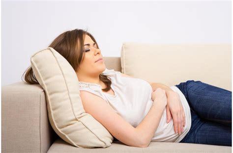 Masalah Kehamilan Muda Diare Saat Hamil Apa Yang Perlu Kamu Tahu Mamah Muda