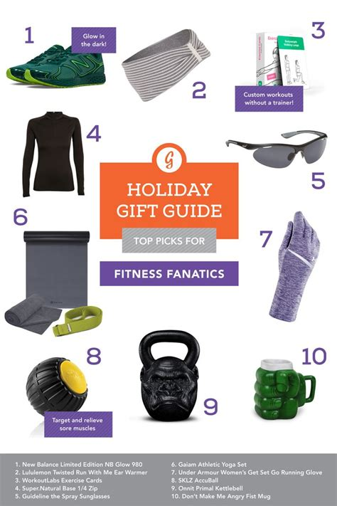 839 best something to give gift guide images on