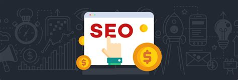 Affordable Seo by 5 Reasons To Avoid Quot Affordable Quot Seo Services Gotch Seo