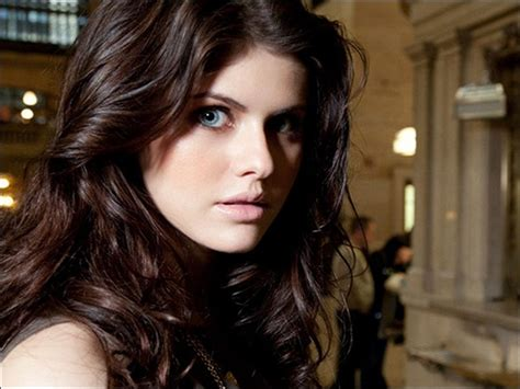 Rich Espresso Brown Hair by Rich Espresso Hair Color And Light Hair Ideas