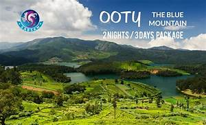 Cheap ooty tour packages ooty vacation trip packages for Honeymoon packages for ooty