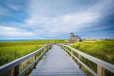 beaches summer states usa united worldatlas
