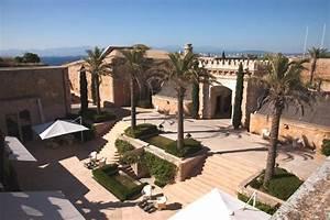 Cap Rocat Mallorca : the luxurious cap rocat hotel in mallorca spain ~ Eleganceandgraceweddings.com Haus und Dekorationen
