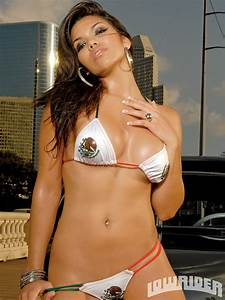Paola Lowrider Girls Model