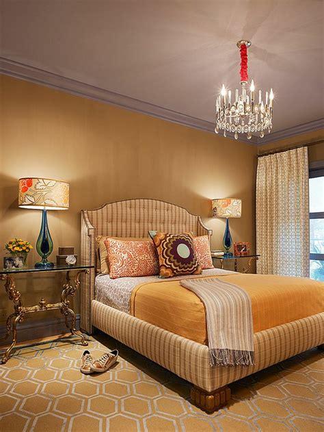 deco chambre baroque chambre baroque moderne finest deco chambre baroque tapis