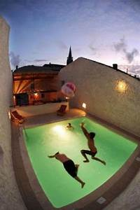 1000 images about vacances on pinterest vacation With location maison barcelone avec piscine 10 301 moved permanently
