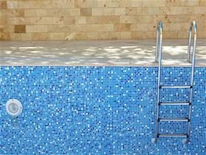 Nettoyer Piscine Verte : vidanger sa piscine pourquoi et quand vider l 39 eau ~ Zukunftsfamilie.com Idées de Décoration