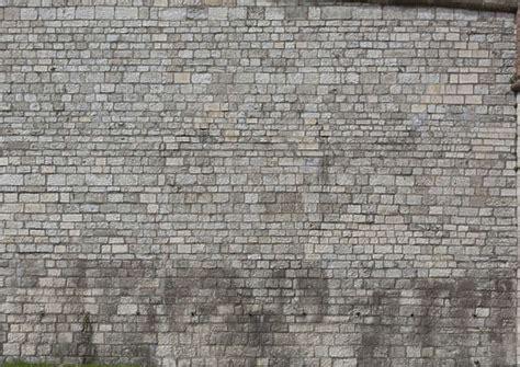 brickoldrounded  background texture brick