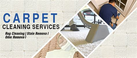 Carpet Cleaning Antioch, Ca  9253505229  Fast Response