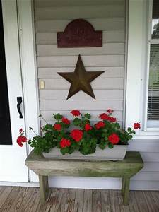 10, Simple, Porch, Inspirations, For, Rugged, Homes, U2013, Page, 8, Of, 12, U2013, Pickled, Barrel