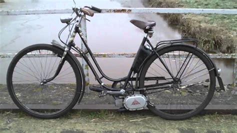 fahrrad mit hilfsmotor lohmann fahrrad hilfsmotor testfahrt extrem bei 5 grad