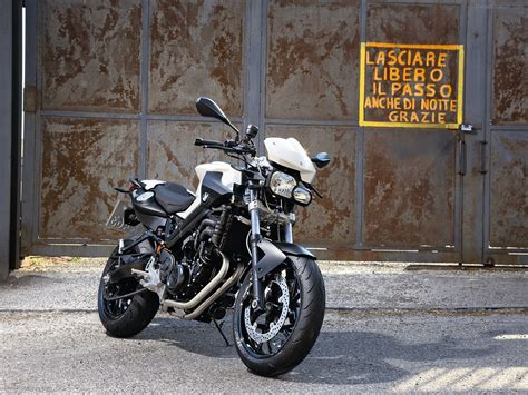 Bmw F 800 R 4k Wallpapers by Bmw F800 R Bike Picture 07 Of 14 Diesel Station